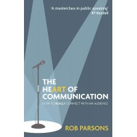 Heart of Communication, The
