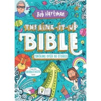 Link-It-Up Bible, The