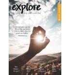 Explore October-December 2020