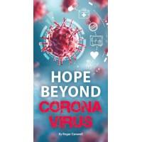 Hope Beyond Coronavirus