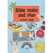 Bible Make & Play
