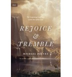 Rejoice and Tremble