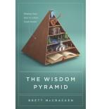 Wisdom Pyramid, The