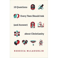 10 Questions Every Teen Should Ask (& Answer)