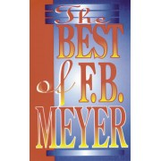 Best Of F B Meyer