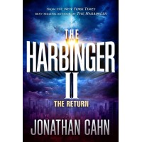 Harbinger II, The