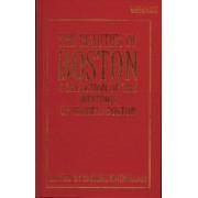 Beauties Of Boston, The