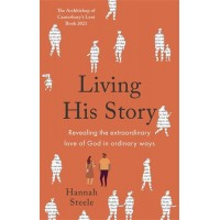 Living His Story