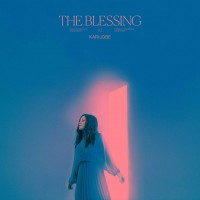 Blessing CD, The