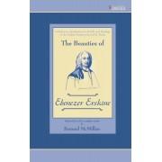 Beauties Of Ebenezer Erskine, The