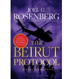 Beirut Protocol, The