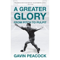Greater Glory, A
