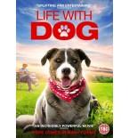 Life With Dog DVD