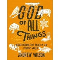 God of All Things