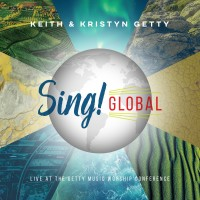 Sing! Global 2CD