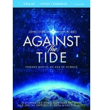 Against the Tide DVD