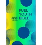 ESV Fuel Youth Bible