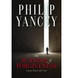 Scandal of Forgiveness, The