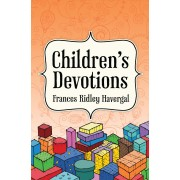Children'S Devotions