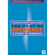 Cost Of Obedience, The