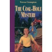 Coal-Hole Mystery, The