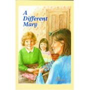 Different Mary, A