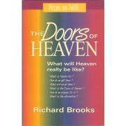Doors Of Heaven, The