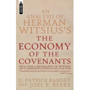 Economy Of The Covenants, The