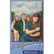 Different Life, A