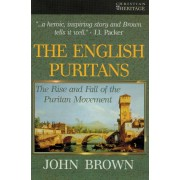 English Puritans, The