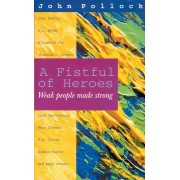 Fistful Of Heroes, A