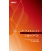 Glory Of Christ, The