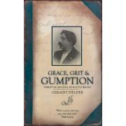 Grace, Grit & Gumption