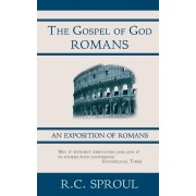 Gospel Of God, The