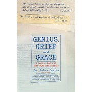 Genius, Grief & Grace