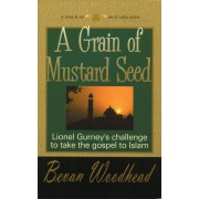 A Grain Of Mustard Seed