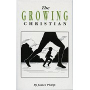 Growing Christian, The