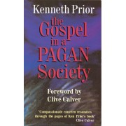 Gospel In A Pagan Society, The