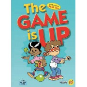 Game Is Up - Old Testament (Book 2), The