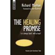 Healing Promise, The