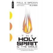 Holy Spirit And The Bible, The