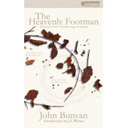 Heavenly Footman, The