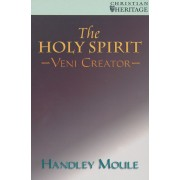 Holy Spirit And The Church, The