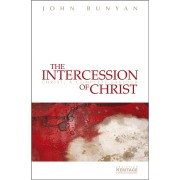 Intercession Of Christ, The