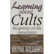 Learning About Cults