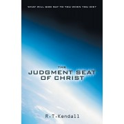 Judgment Seat Of Christ, The