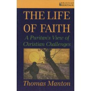 Life Of Faith, The