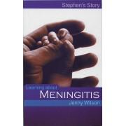 Learning About Meningitis