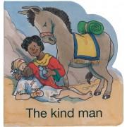Kind Man, The