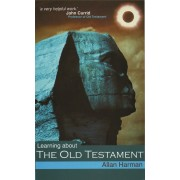 Learning About The Old Testament